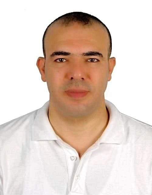 خالد فراج يتولى ملف التنمية المستدامة في اسيا وافريقيا - جريدة المشهد اليوم